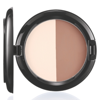 Sculpt-Shape-Powder-Bone-Beige